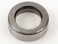 Lagerring 32mm